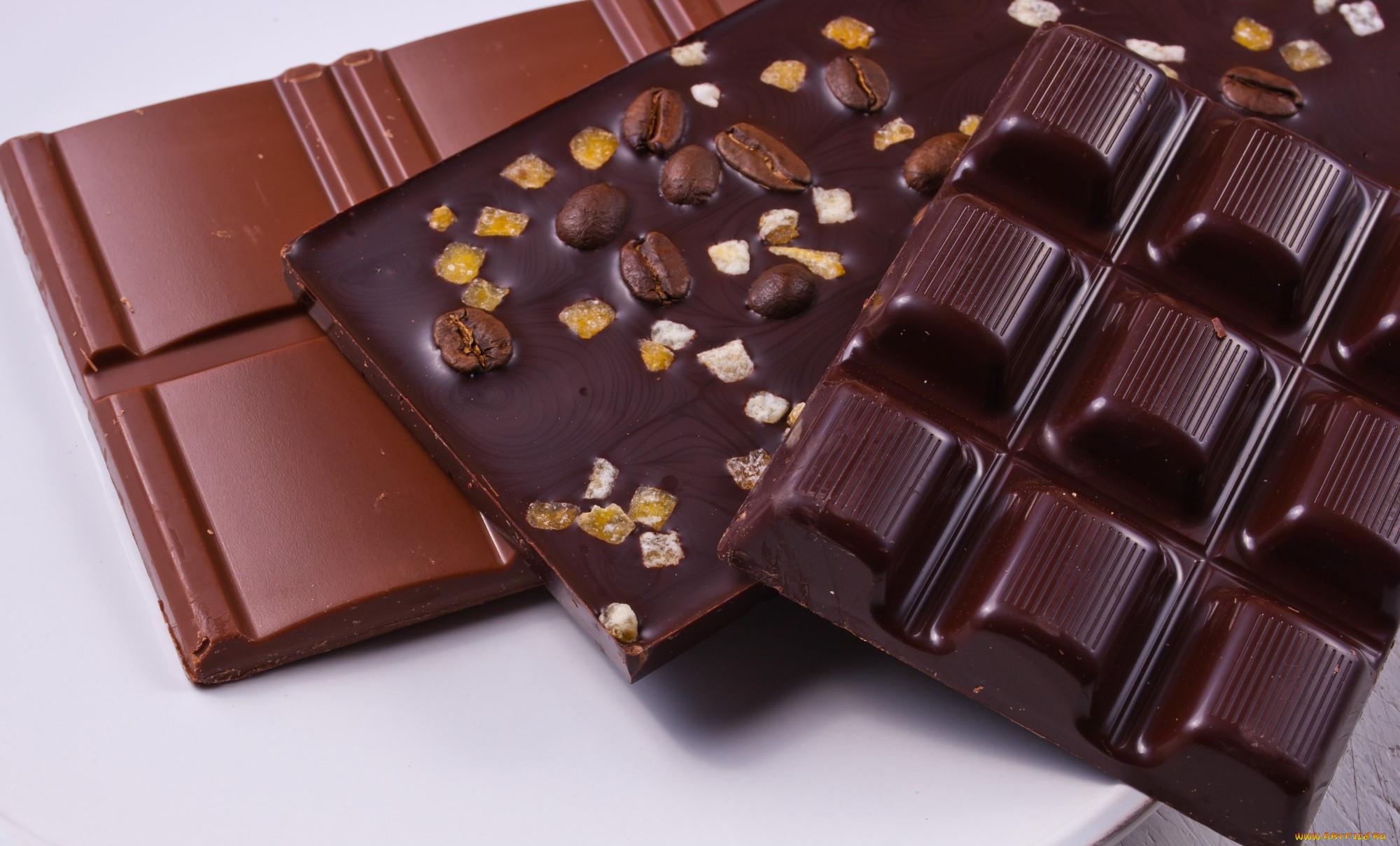них найти картинки про шоколад страшно